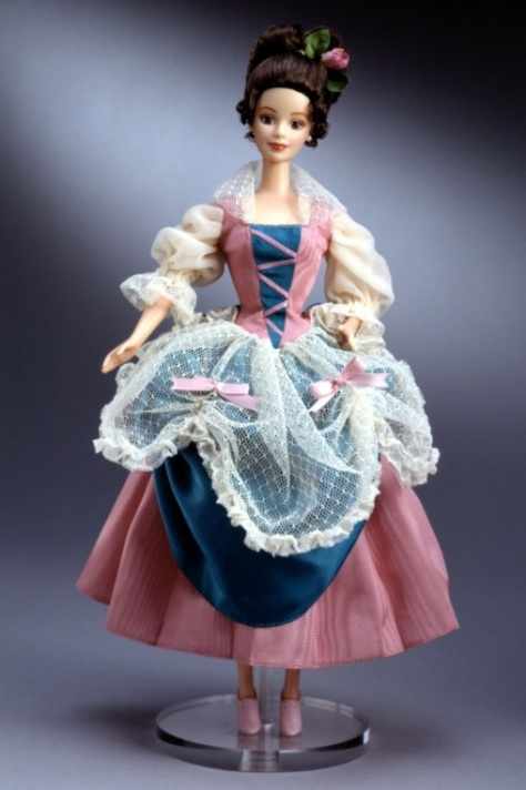 fair-valentine-barbie-doll