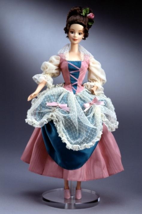 fair-valentine-barbie-doll