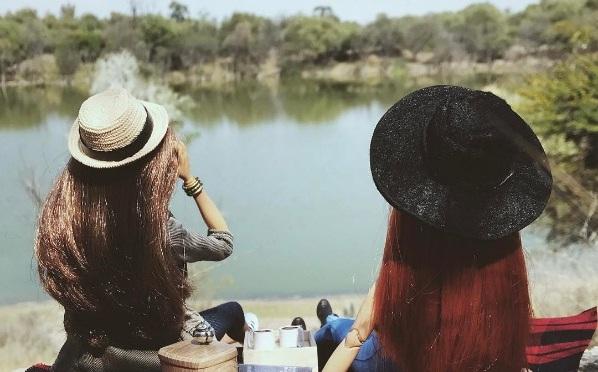 10 cuentas de Instagram que deberías seguir II