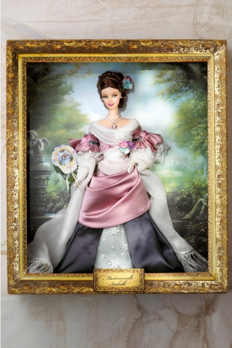 mademoiselle-isabelle-barbie-doll-1