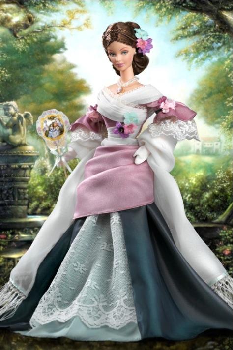 mademoiselle-isabelle-barbie-doll