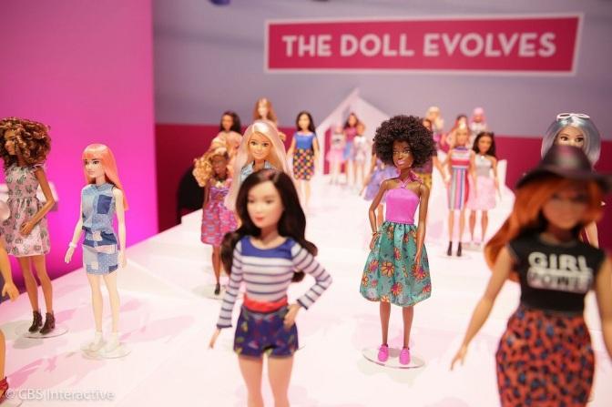 new-barbie-fashionistas-2017