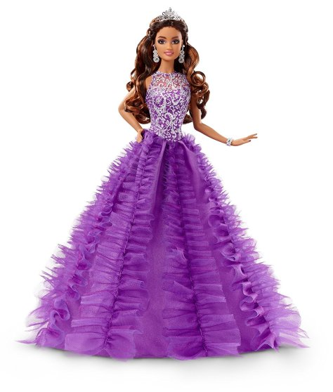 quinceanera-barbie-doll-1
