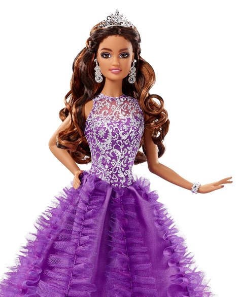 quinceanera-barbie-doll