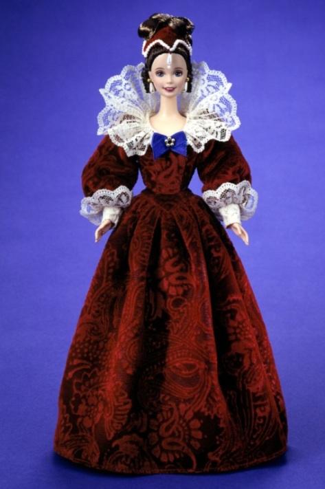 sentimental-valentine-barbie-doll