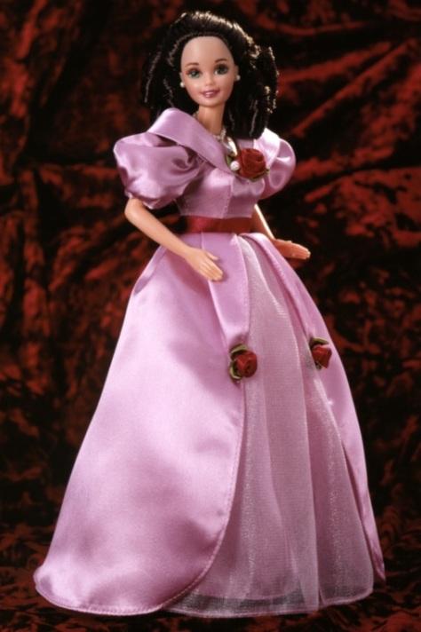 sweet-valentine-barbie-doll