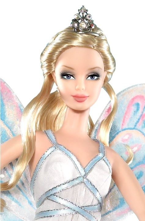 tooth-fairy-barbie-doll-face