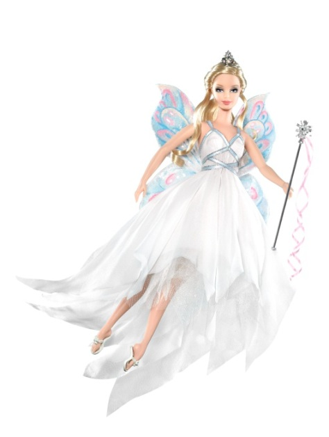 tooth-fairy-barbie-doll