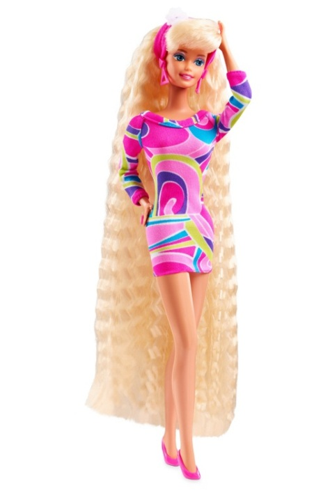 totally-hair-25th-anniversary-barbie-doll-1