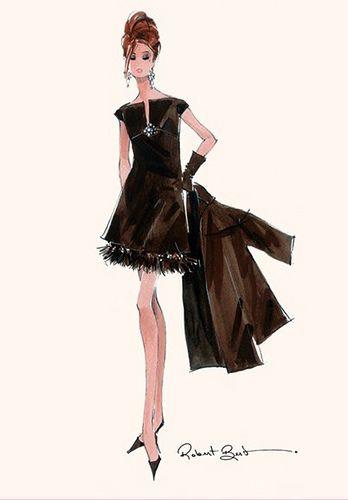 barbie-silkstone-sketch-robert-best