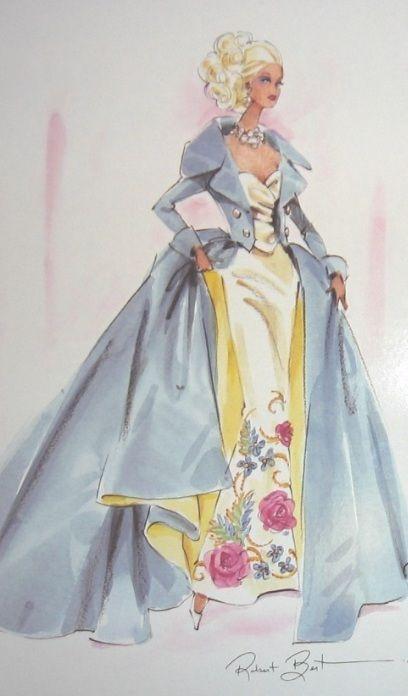 barbie-sketch-robert-best
