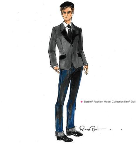bfmc_sketch-robert-best