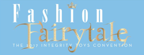 Fashion Fairytale 2017 logo