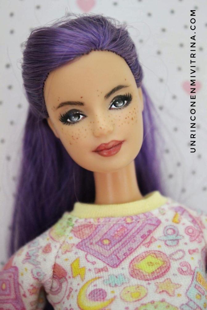 Viola y los recuerdos de mi infancia