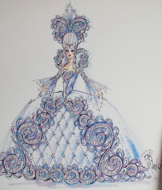 madame-du-barbie-sketch-bob-mackie