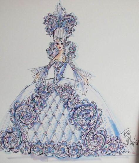 madame-du-barbie-sketch-bob-mackie
