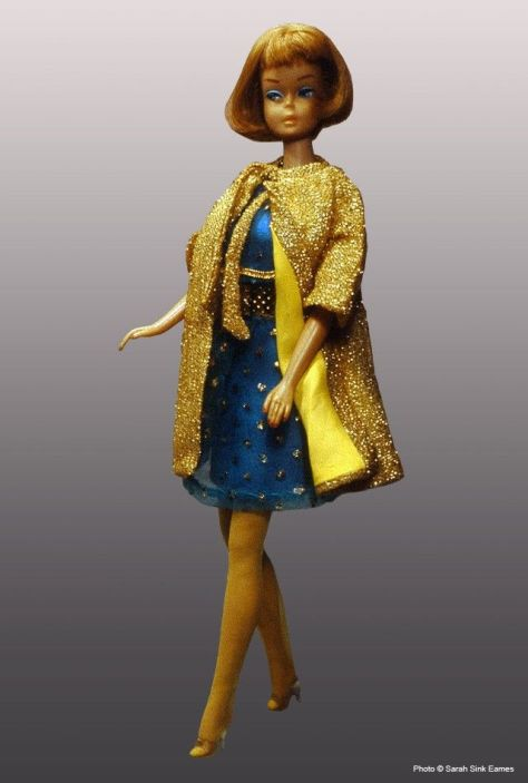 Sears Exclusive—Glimmer Glamour Exclusive Outfit #1547