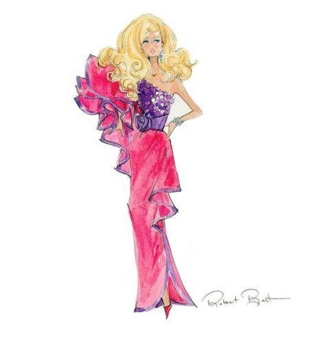 superstar-sketch-barbie