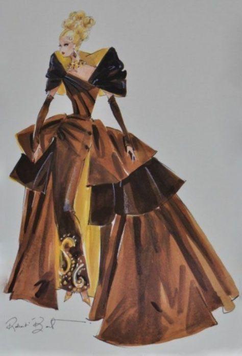 taffeta-barbie-sketch