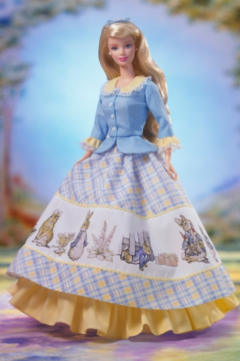 the-tale-of-peter-rabbit-barbie-doll