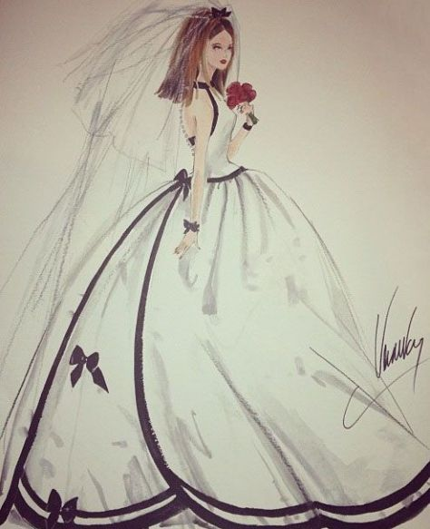 vera-wang-sketch-barbie