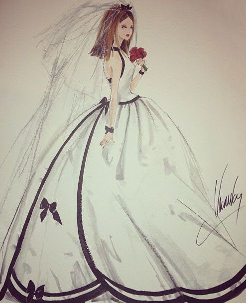 Los sketch de Barbie que inspiraron a las muñecas que amamos