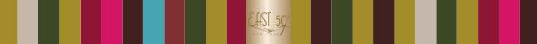 east 59 logo