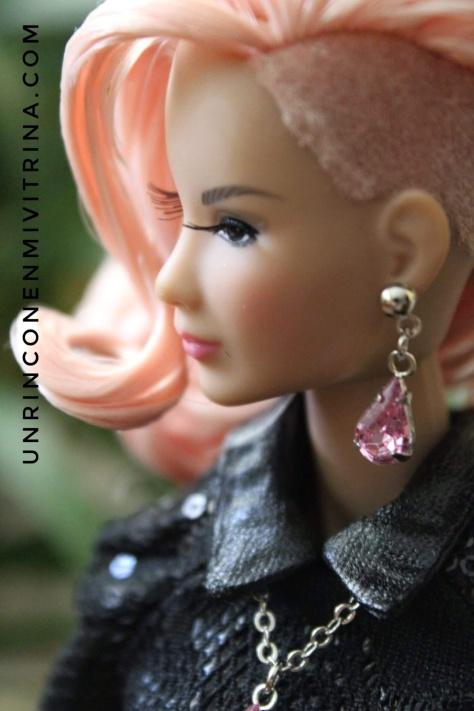 Style Savior Liu Liu Ling-01 (8)
