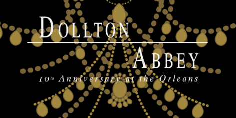 Dollton Abbey IFDC_Banner_2017