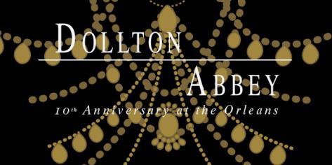Dollton Abbey IFDC_Banner_2017