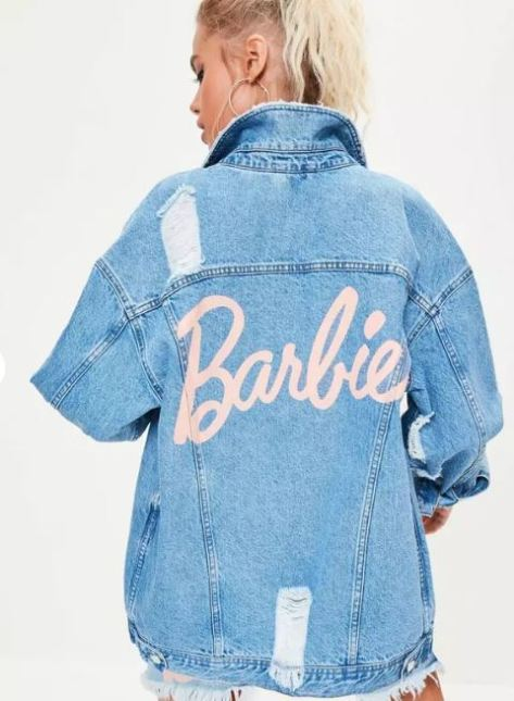 missguided-x-barbie