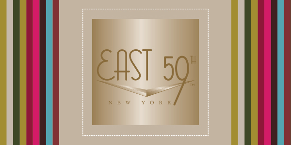 east 59th logo