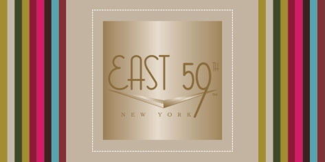 east 59th logo
