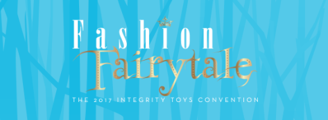 Fashion_Fairytale