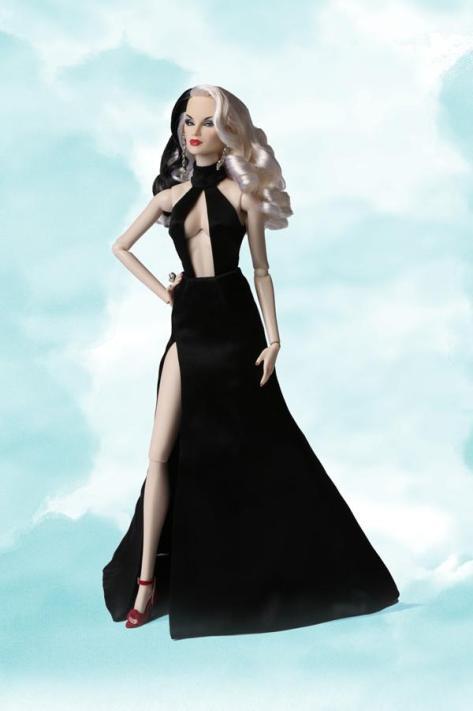 Fashionably Ruthless Tatyana Alexandrova_2