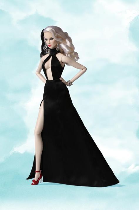 Fashionably Ruthless Tatyana Alexandrova_3
