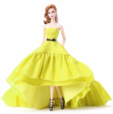Lowres_citrine_gown_Elise_Jolie