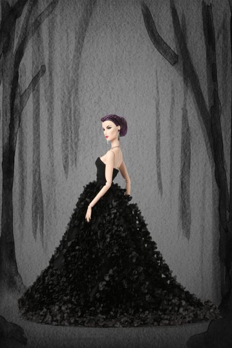 Malefique Elyse Jolie_1