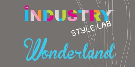 Style_lab_banner_wonderland