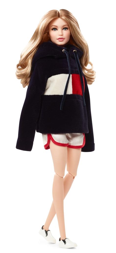 TommyxGiGi_Barbie