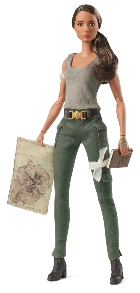 2018_TombRaider_Barbie