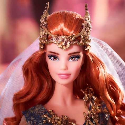 Faraway-Forest-Fairy-Forest-Wedding-set-Barbie-11