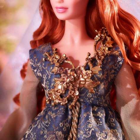 Faraway-Forest-Fairy-Forest-Wedding-set-Barbie-12