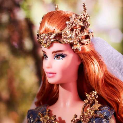 Faraway-Forest-Fairy-Forest-Wedding-set-Barbie-13