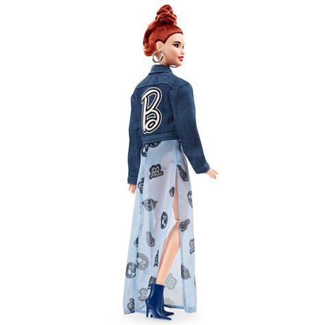 Barbie Marni Senofente 2