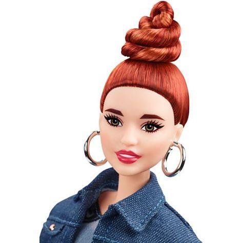 Barbie Marni Senofente 3