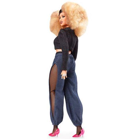 Barbie Marni Senofonte AA 1