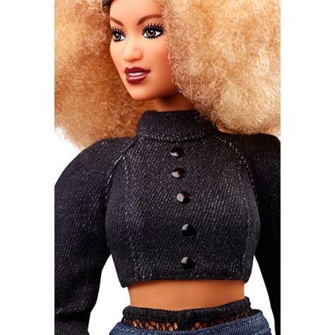 Barbie Marni Senofonte AA 2
