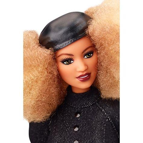 Barbie Marni Senofonte AA 3
