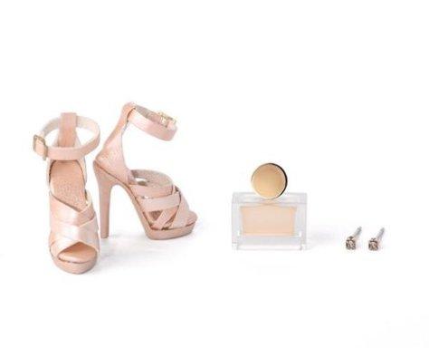 Elyse Jolie Perfume 5